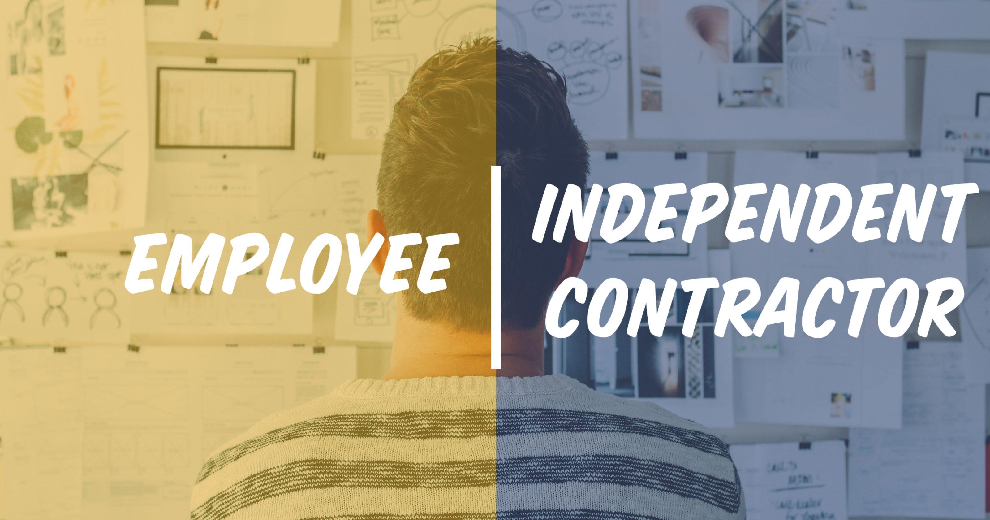 636540562811871506-Employee-vs-Contractor