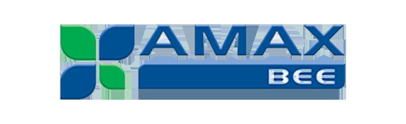 4. BEE - AMAX BEE