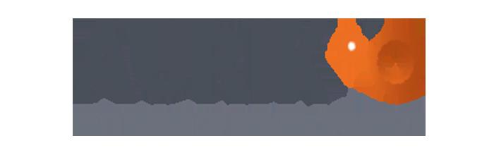 5. BEE - Aurik Enterprise Development copy