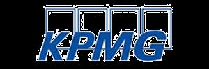RT - kpmg