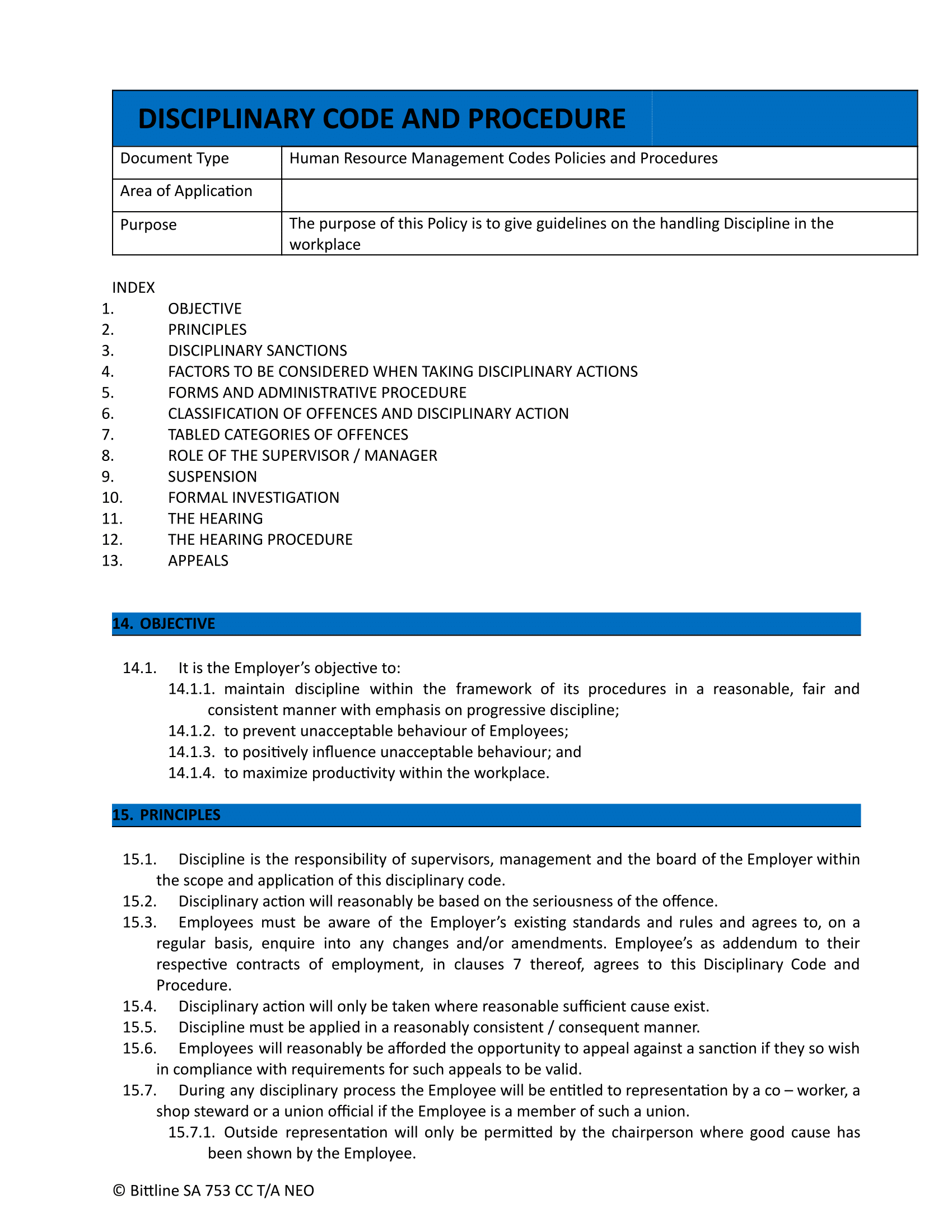 CP-001-DISCIPLINARY-CODE-AND-PROCEDURE-2018 - Google Docs-1