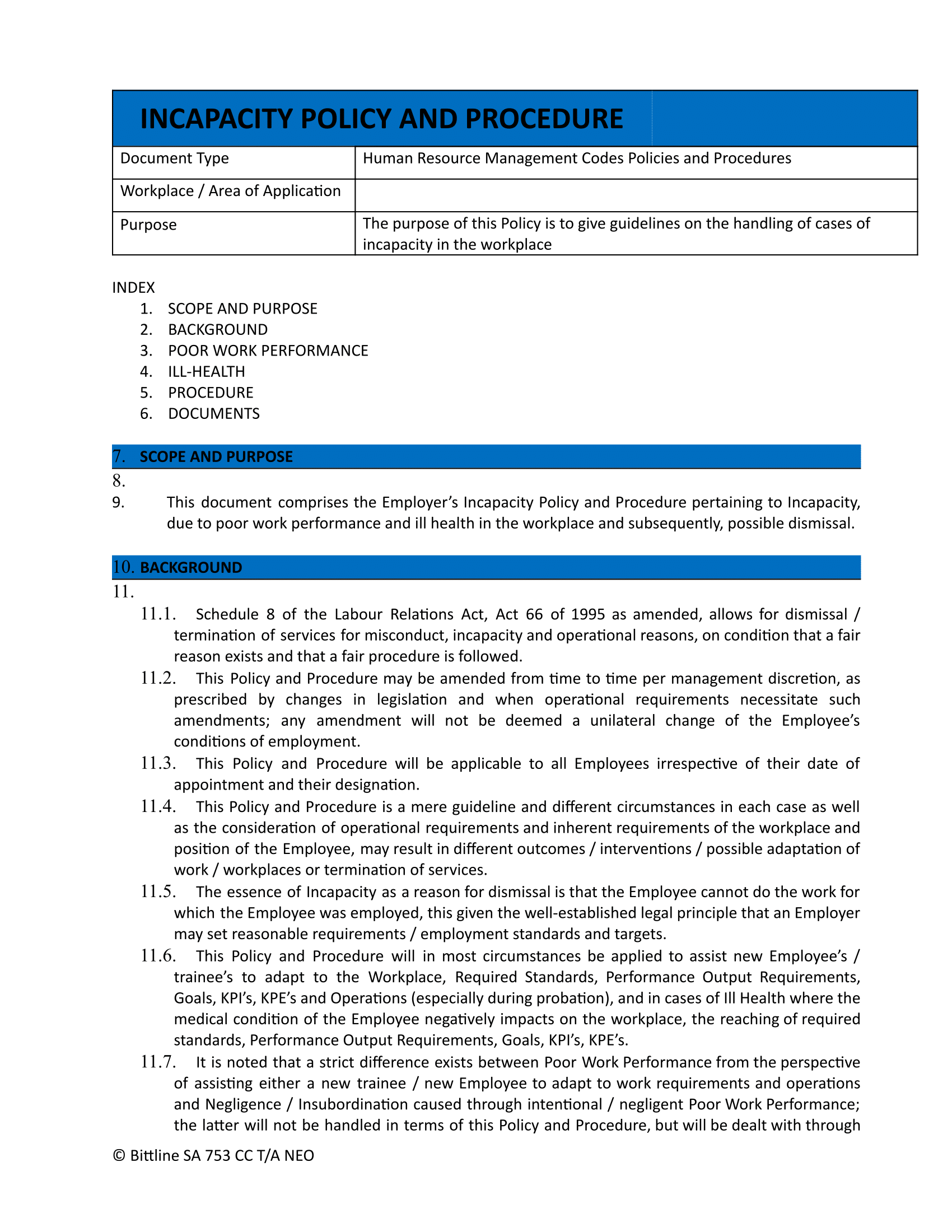 CP-002-INCAPACITY-POLICY-AND-PROCEDURE-2018 - Google Docs-1