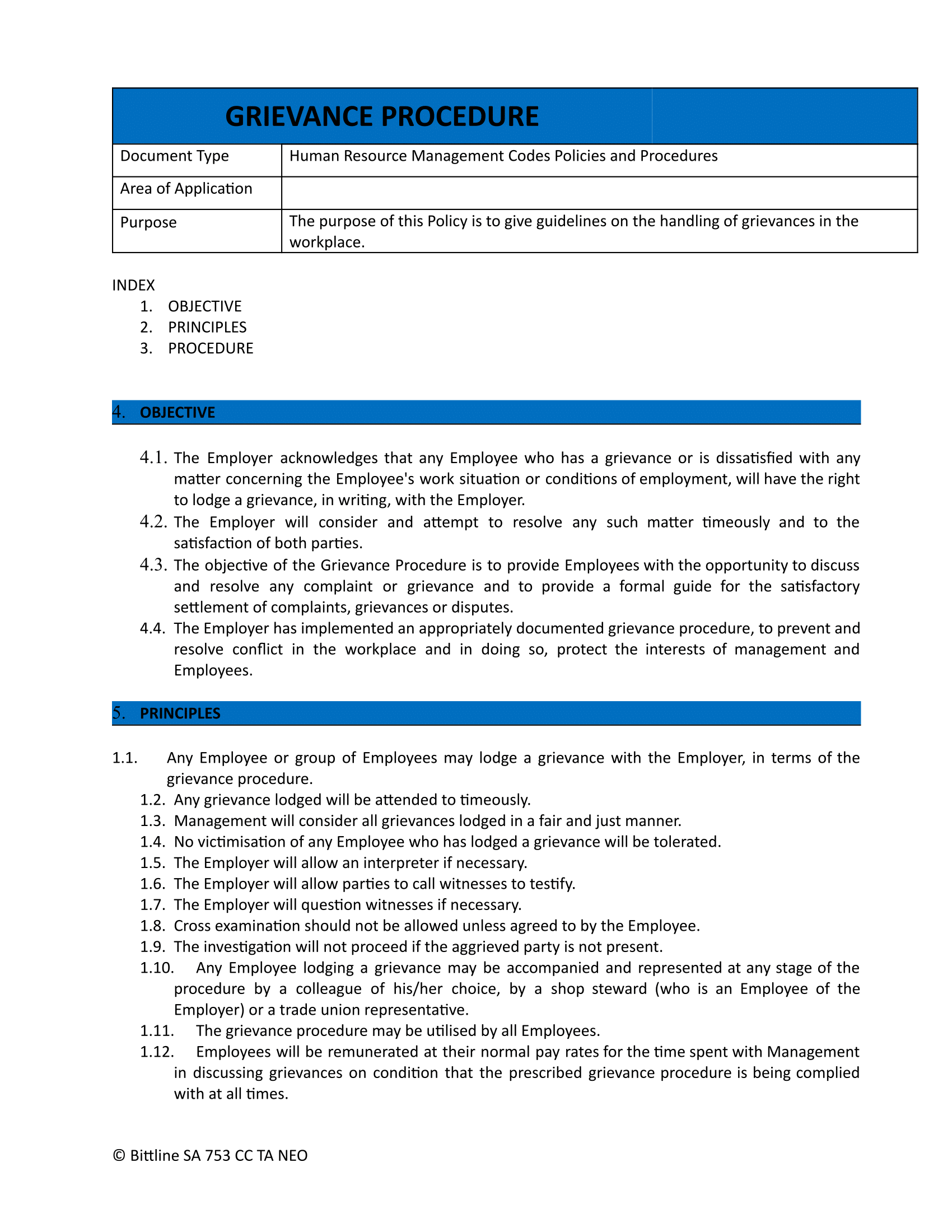 CP-003-GRIEVANCE-POLICY-AND-PROCEDURE-2018 - Google Docs-1