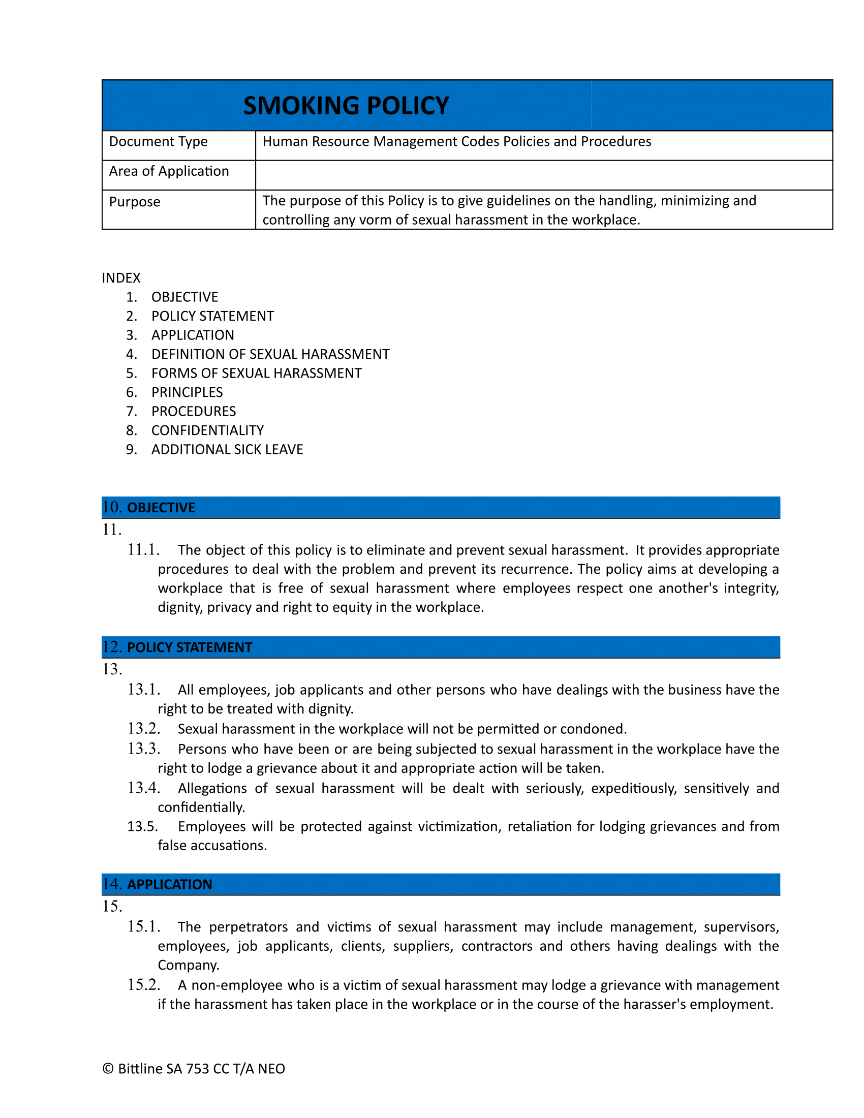 CP-004-SEXUAL-HARASSMENT-POLICY-AND-PROCEDURE - Google Docs-1