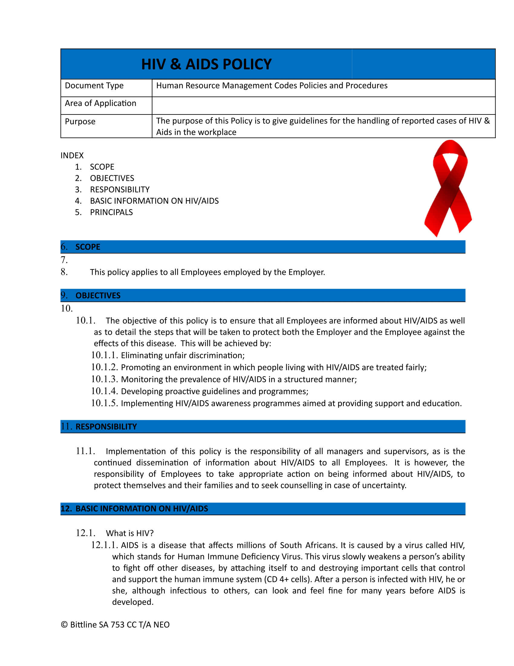 CP-006-HIV-AIDS-POLICY - Google Docs-1