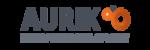BEE - AURIK BUSINESS ACCELERATOR