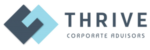 BEE - Thrive Corporate Advisors