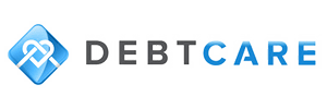DC-DebtCare