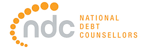 DC - NDC