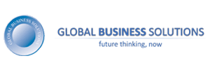 EE - Global Business Solutions