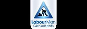 EER-LabourMan