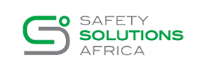 Safety Solutions Africa (SSA)