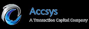 IR - Accsys