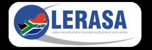 IR - Lerasa