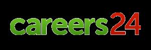 RS - Careers24