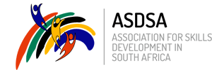 The Association for Skills Development in South Africa (ASDSA)