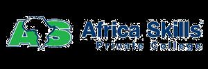 Africa Skills