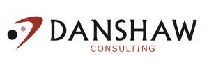 Danshaw Consulting