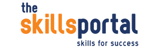 The skills portal - skills for success