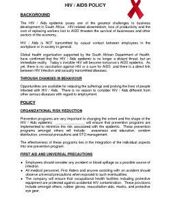 C2-hiv_aids_policy-pdf