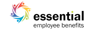 EB - Essential Employee Benefits