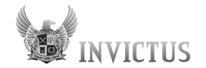 EE - Invictus