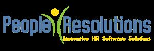 EE - People Resolutions