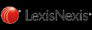 EER-LexisNexis