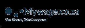 EER-MyWage