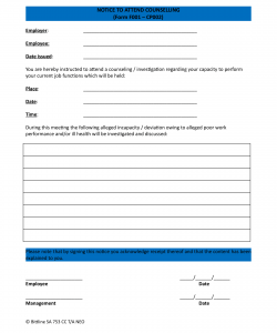 F001-CP002-NOTICE-TO-ATTEND-COUNSELLING-FORM - Google Docs-1