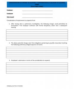 F002-CP001-NOTICE-OF-SUSPENSION-FORM-Copy - Google Docs-1