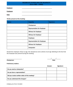 F003-CP002-RECORD-OF-COUNSELLING-FOR-ILL-HEALTH-FORM - Google Docs-1
