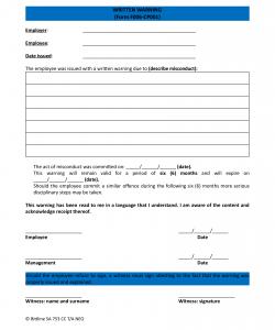 F006-CP001-WRITTEN-WARNING-FORM-Copy - Google Docs-1