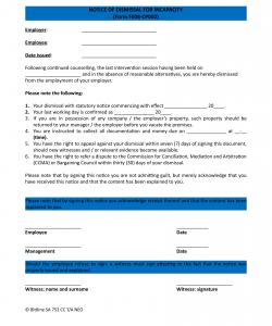 F008-CP002-NOTICE-OF-DISMISSAL-FORM-FOR-INCAPACITY.docx - Google Docs-1
