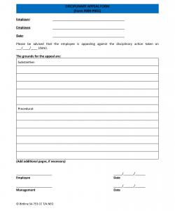F009-CP001-DISCIPLINARY-APPEAL-FORM-Copy (1) - Google Docs-1