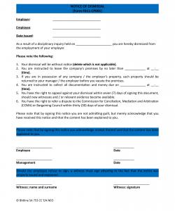F011-CP001-NOTICE-OF-DISMISSAL-FORM-Copy - Google Docs-1