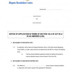 Notice-of-an-Application-in-Terms-of-Section-142a-of-Act-66-of-1995-as-Amended-LRA-DRC-1