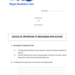 Opposition-to-a-Rescission-Application-DRC-1