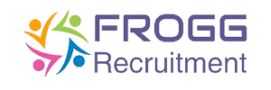 RS - Frogg Recruitment SA Recruitment Agency