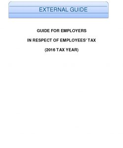 RTG1.04-Guide-for-Employers-Employees-Tax-for-2016-External-Guide-SARS-pdf