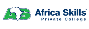 SDT - Africa Skills