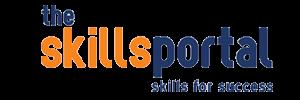 SDT - The skills portal